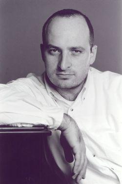 Kálmán Péter