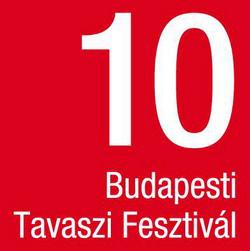 BTF 2010 logó
