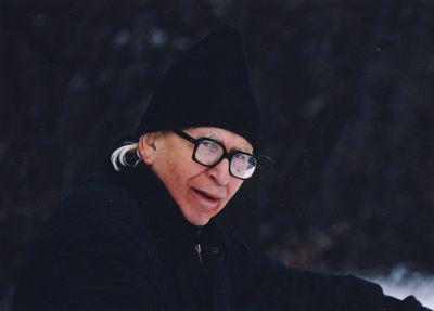 Papp Dezső