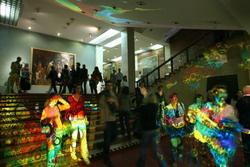 Múzeumok Éjszakája4