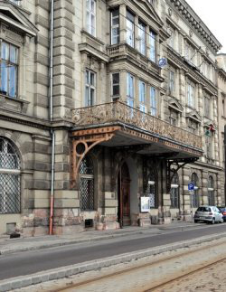 Budavári Művelődési Ház