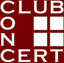 clubconcert logo