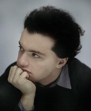 Jevgenyij Kiszin