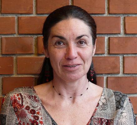Ezséki Erzsébet2009