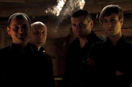 A Bester Quartet