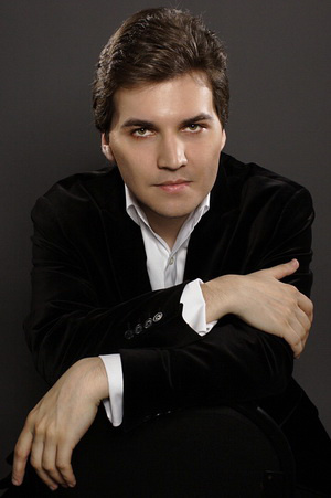 Alekszander Buzlov