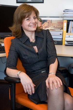 Turkovics Monika