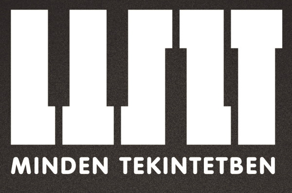 Liszt-logó, Müpa
