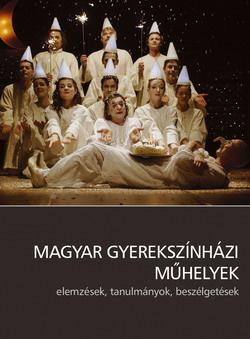 Magyar Gyermekszínházi Műhelyek