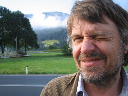 Robert Steijn