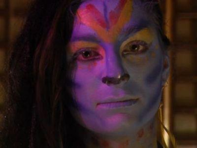 Avatar Dido&Aeneas