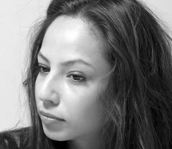 Fátoly Kamilla
