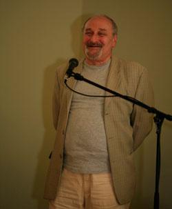 Szikossy Ferenc