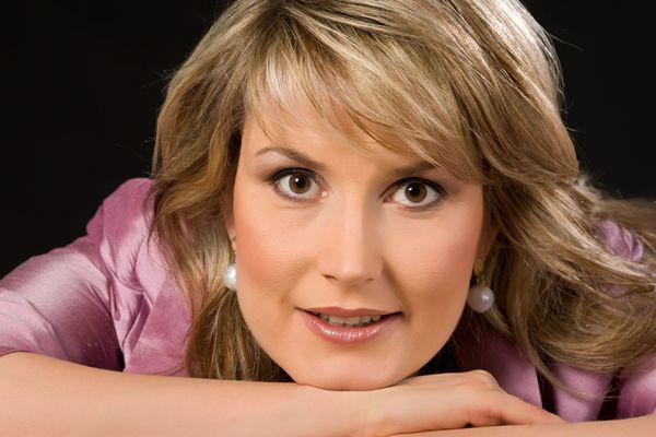 Camilla Nylund