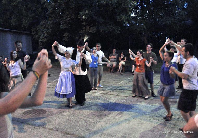 27. Bartók Szeminárium és Fesztivál
