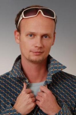 Topolánszky Tamás