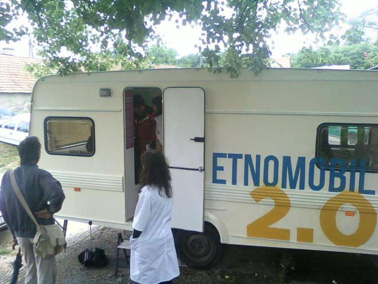 Etnomobil 2.0.