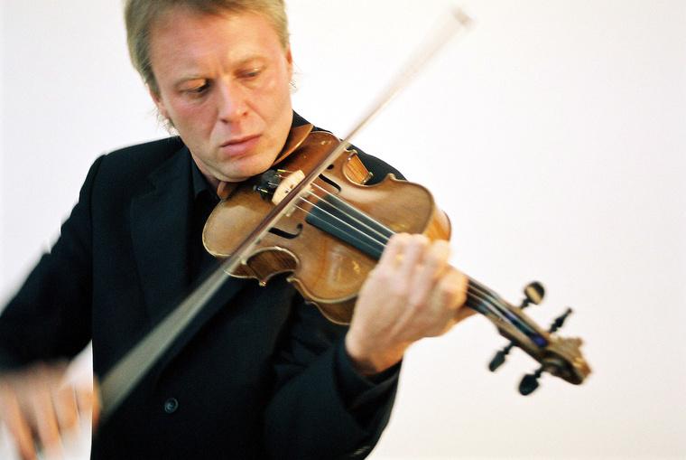 Arvid Engegaard