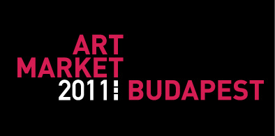 Art Market Budapest 2011