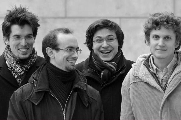 Classicus et Universus Ensemble