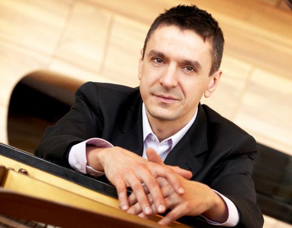 Sárik Péter
