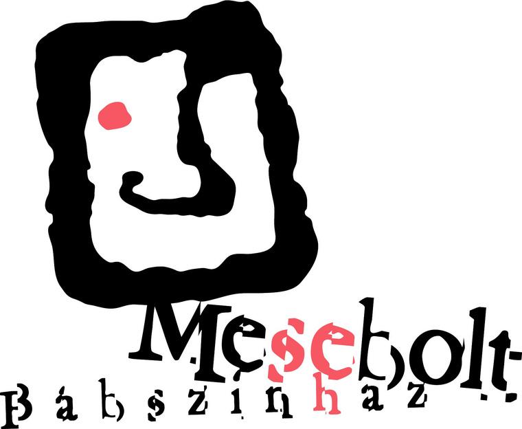 Mesebolt Bábszínház