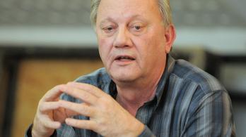 Premier: Mohács