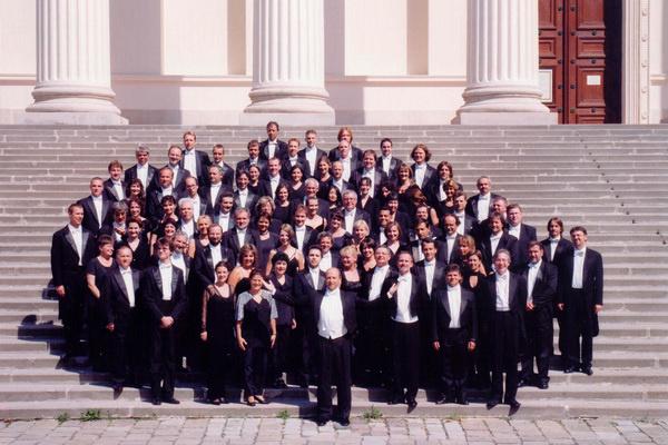 Budapesti Fesztiválzenekar, bfz, Fischer Iván
