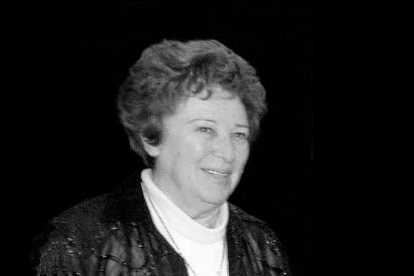 Schweitzer Katalin