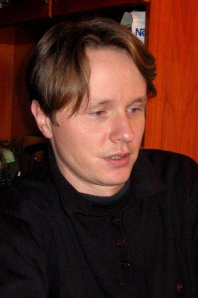Léner András