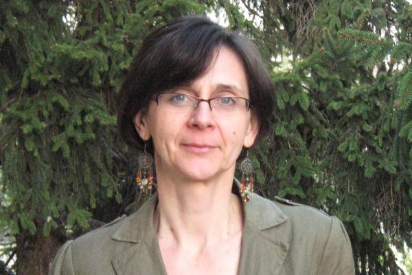 Horváth Jerne