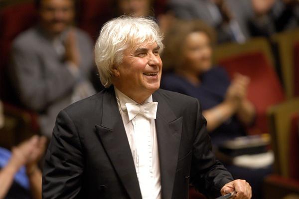 Dimitrij Kitajenko