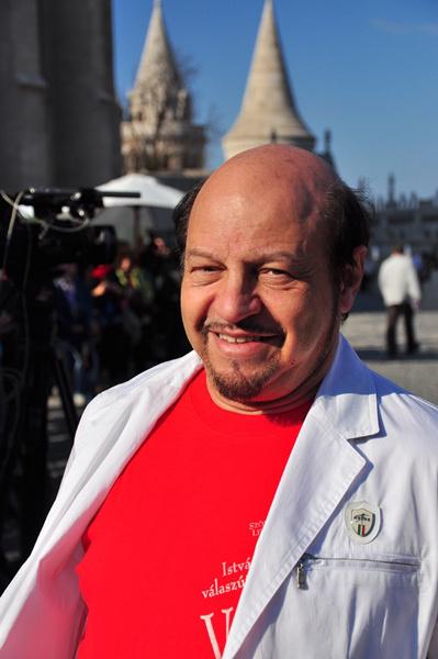 Kerényi Miklós Gábor