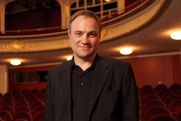 Matthias Oldag