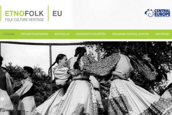 Etnofolk.eu