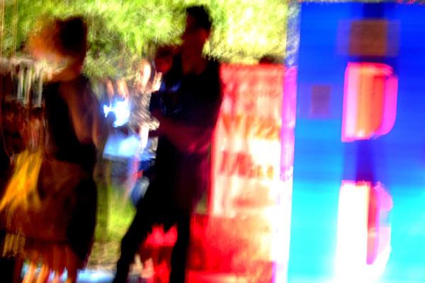 Bánkitó Fesztivál 2011