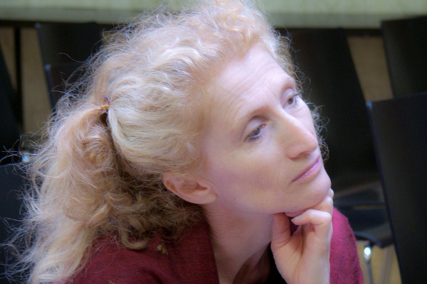 Lőrinc Katalin