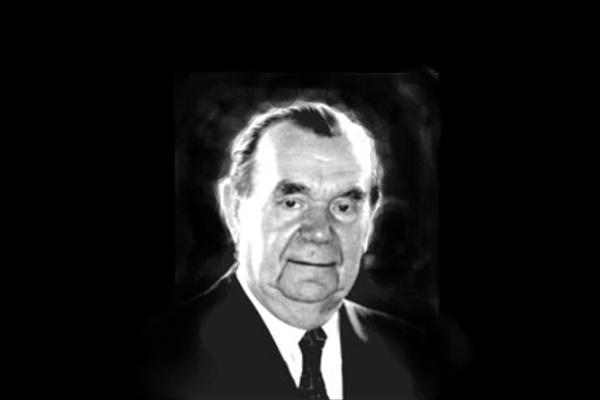 Fasang Árpád