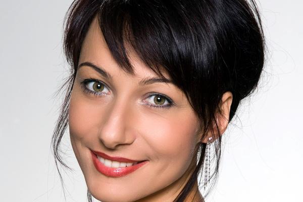 Benedekffy Katalin
