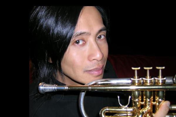Vince Mai