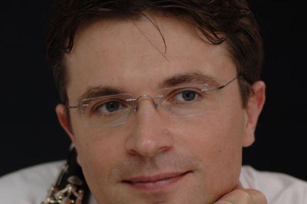 Varga Gábor