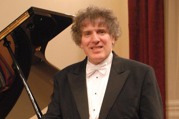 Hegedűs Endre