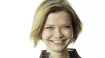 Alina Ibragimova a Nemzeti Filharmonikusokkal lép fel