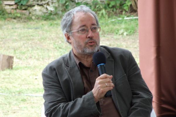 Sebő Ferenc