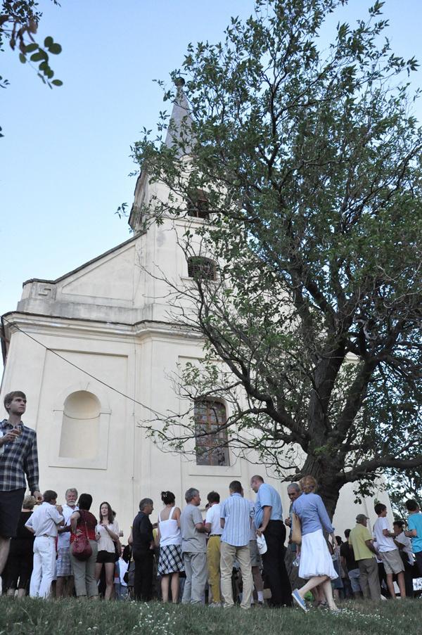 Kovács Géza