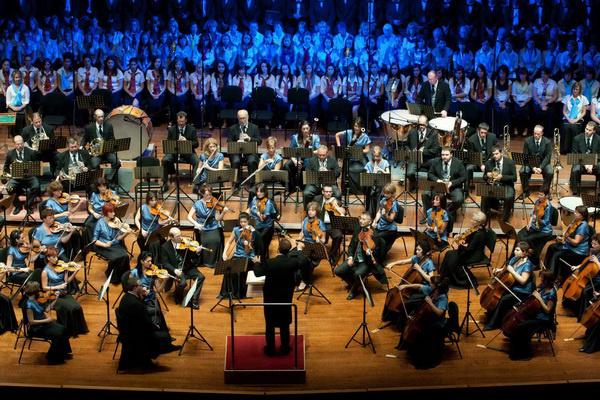 Pannon Filharmonikusok