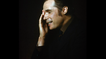 Fidelio Napi Zene – Glenn Gould Bachot játszik
