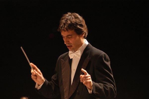 Carlo Ponti Jr.