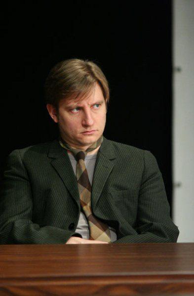 Herczeg Tamás - HOPPArt Társulat