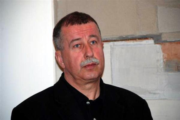 Dréher János
